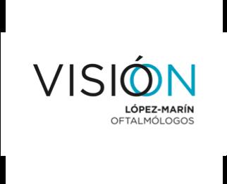 Clínica Oftalmológica López-Marín Oftalmólogos